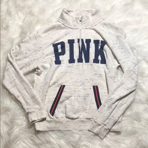 PINK Victoria's Secret sweater